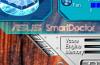 ASUS vs. ASUS: GeForce GTX 260 MATRIX against Radeon HD 4890 Voltage Tweak