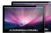 LG ready to supply Apple with OLED screens for MacBooks?