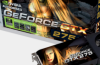 Inno3D GeForce GTX 275 1,792MB in the works
