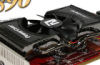 PowerColor releases well-overclocked Radeon HD 4890 card