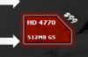 ATI set to retire Radeon HD 4830 and replace with all-new HD 4770