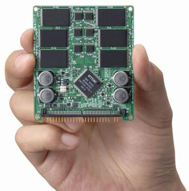 tdk 32gb flash ide drive