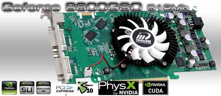 Драйвер nvidia geforce 9600 gs.