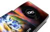 BFG set to unleash pre-overclocked GeForce GTX 275 OC