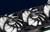Inno3D slaps AC Accelero XXX cooler on GeForce GTX 275