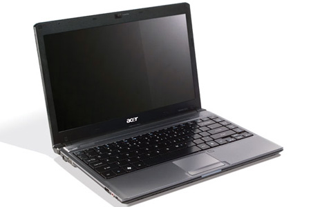 Acer states that affected models were manufactured prior to September ...