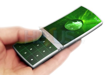 Coolest Phone Ever
