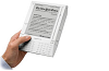 Amazon's Kindle finally to launch in the UK?