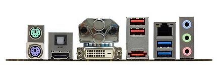 ASUS AT5IONT-I could be the mother of all mini-ITX HTPC