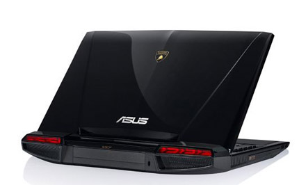 Image Result For Gaming And Work Laptopa