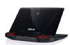 ASUS gives the Lamborghini VX7 laptop a <span class='highlighted'>Sandy</span> <span class='highlighted'>Bridge</span> makeover