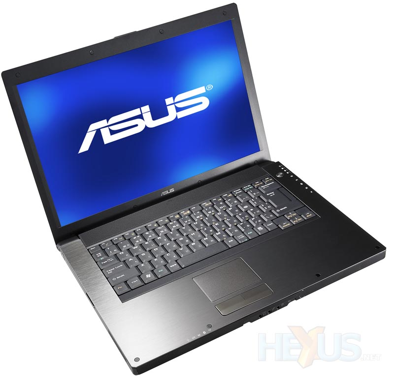 Asus F3JA Driver Download AIO Driver Download