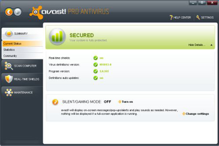 Avast Revamps Security Solutions Launches Avast Free