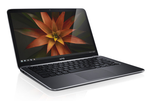 dell s first ultrabook is the xps 13 laptop news hexus net rh hexus net dell xps 13 ultrabook manual pdf dell xps 13 ultrabook manual pdf
