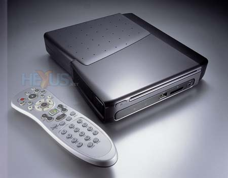 P60 and remote