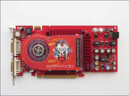 7800 GS
