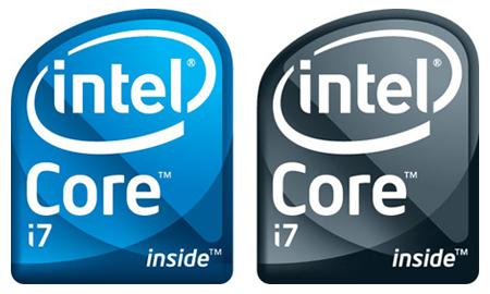 CPUs and Processors