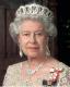 Swear an oath to the Queen, school-leavers!