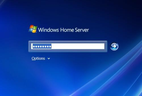 windows home server power pack 1 rc now available software news. Black Bedroom Furniture Sets. Home Design Ideas