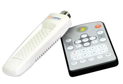 VideoMate Vista U2800F