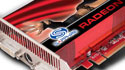 Club 3D and Sapphire serve up their 3870 X2 graphics cards