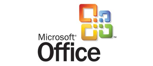Microsoft Office sold well