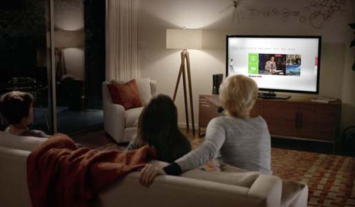 xbox one living room xbox 360 users prefer to doing xbox 360 news 13085