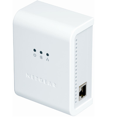 Netgear Powerline XE103