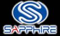 Sapphire Radeon HD 2600 PRO 256MB - pre-overclocked