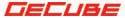 GeCube Radeon X1650 XT Dual 512MB