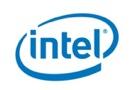 Intel's <span class='highlighted'>Sandy</span> <span class='highlighted'>Bridge</span> Extreme chips appear on roadmap