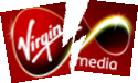 An open letter to Virgin Media