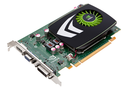 how to get gpus cheap