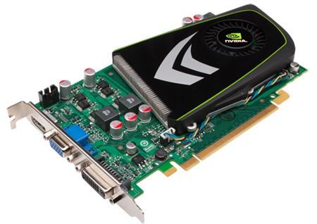 Скачать драйвера для видеокарты nvidia geforce 315