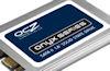OCZ announces 1.8in Vertex 2 and Onyx SSDs
