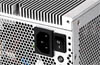 SilverStone releases passively-cooled 500W PSU to market