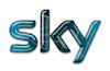 Sky Sports News to ditch Freeview and go pay-TV-only