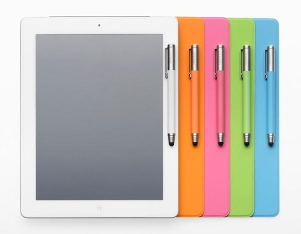 Wacom pen tablets