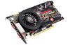 XFX comes out all guns blazing with single-slot Radeon HD 5770s