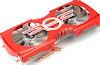 ZALMAN releases premium AMD Radeon HD 5800-series cooler