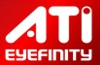 AMD announces Eyefinity-ready DisplayPort-to-DVI adapters