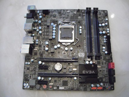 How to run dual graphics cards