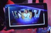 Hands on with the Evolve 3 tablet at CES