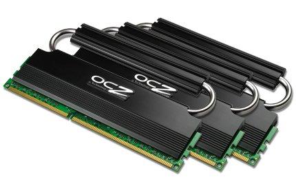OCZ announces extreme-low voltage DDR3 - RAM - News - HEXUS net