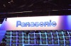 Panasonic goes 3D crazy at CES