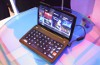 Eyes-on with Razer's Switchblade
