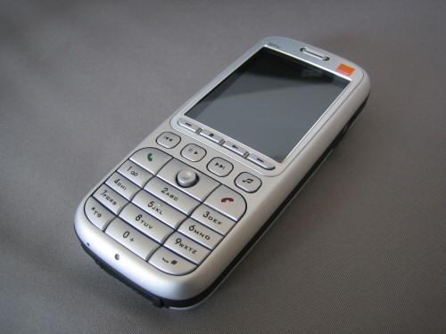 SPV C550