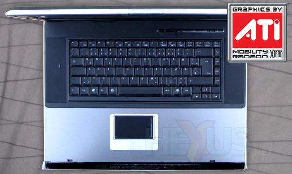 http://img.hexus.net/v2/preview/asus_a7g_x1600m/a7g-top.jpg