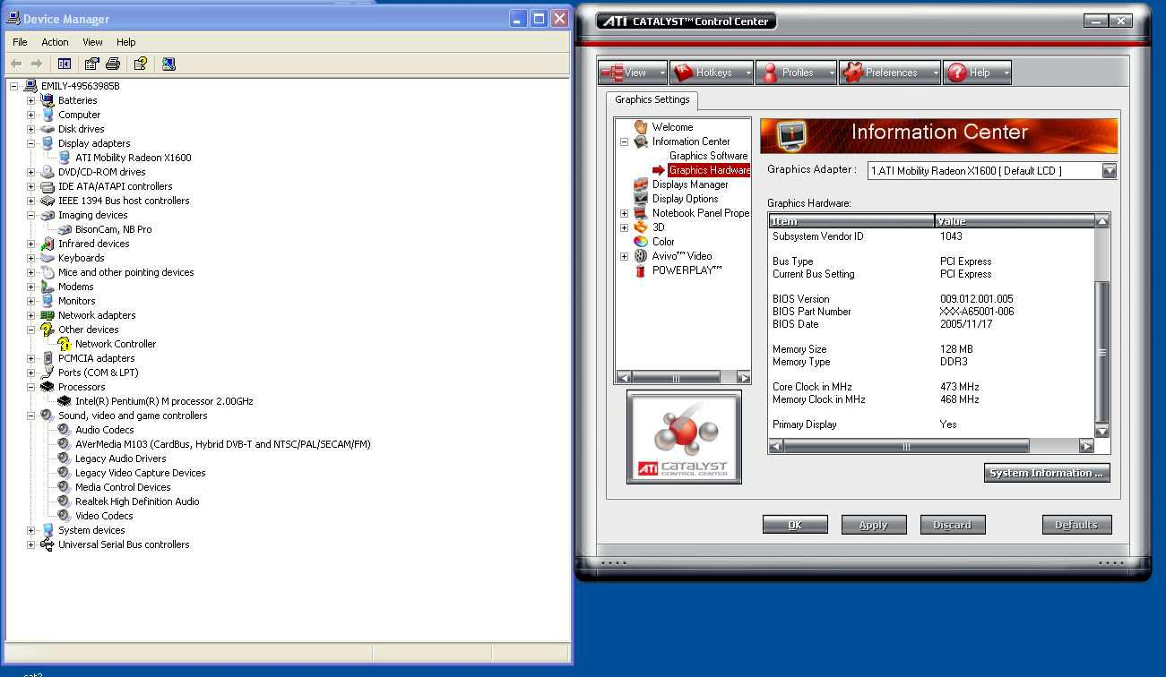 Download Ati Radeon 6750 Drivers Win 7