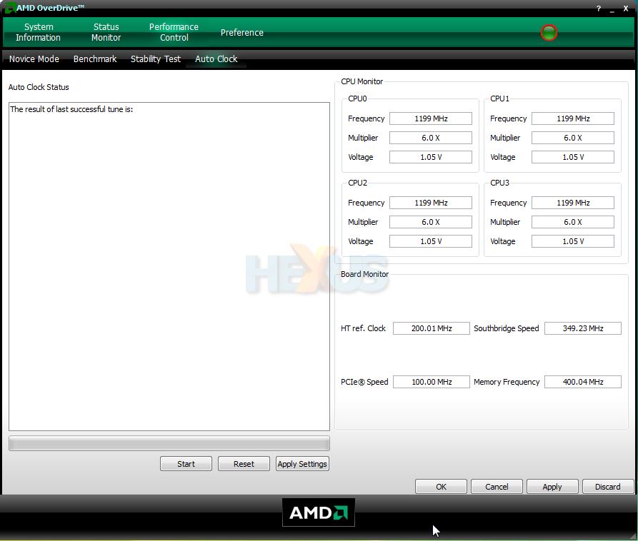 Review: When quad-cores collide: AMD Phenom 9600 vs Intel Core 2